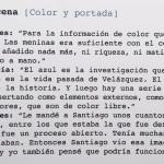 """""""Las Meninas"""""""